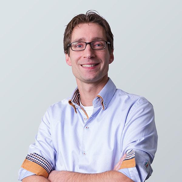 Peter Kooijman