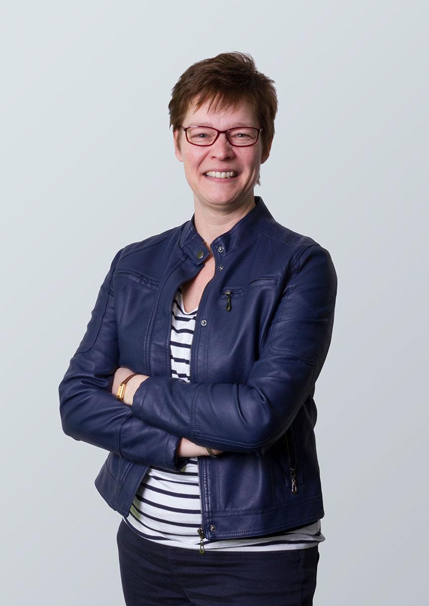 Petra Schoehuijs
